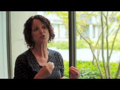 Robin DiAngelo - On Racism and Whiteness