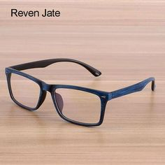 353c65b49a 19 Best Eyeglasses images