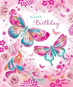 Birthday Quotes : The Best Happy Birthday Memes Congratulation/Glückwünsche Happy Birthday Art, Happy Birthday Wishes Cards, Birthday Blessings, Happy Birthday Pictures, Birthday Wishes Quotes, Birthday Love, Birthday Greeting Cards, Birthday Memes, Scrapbooking