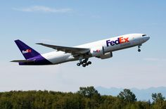 The Story Behind The Famous FedEx Logo, And Why It Works | Co.Design: business + innovation + design
