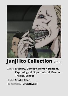 Good Anime To Watch, Anime Watch, Anime Websites, Anime Cover Photo, Anime Suggestions, Animes To Watch, Anime Titles, Japon Illustration, Anime Recommendations