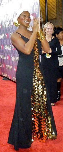 LOVE this DRESS!!!! @Melissa Squires Simpson /Simpson