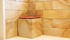 sandstein wandverkleidung - Google zoeken