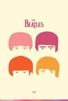 Ringo was always my favorite!