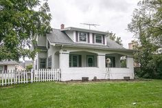 $190,000 with 4 beds and 1.1 baths...
