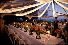 Reception Gallery   White Orchid Wedding - Hawaii Wedding Planners