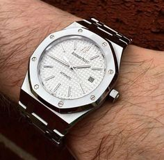 #womenluxurywatches,womenluxurywatchesmostexpensive,womenluxurywatchesrolex,womenluxurywatchestagheuer,womenluxurywatchesclassy,womenluxurywatchespatekphilippe,womenluxurywatchesrosegold,womenluxurywatchesfashion,womenluxurywatchesaccessories,womenluxurywatchesvacheronconstantin