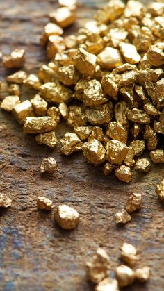 The output of industrial gold miners rose to tons in up 5 percent from a year earlier, a senior official in Mali's mining ministry said on Wednesday. Mali is the third largest gold producer Alphabet Tag, Dom Bosco, Auryn, Gold Miners, Hazel Levesque, Gold Aesthetic, Apollo Aesthetic, Crystal Aesthetic, Gold Rate