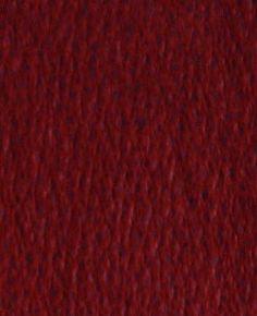 Western 0533-15 Lilievre Fabric