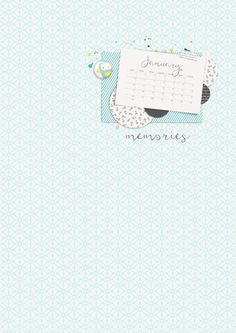 January memories  credits : by Dunia Designs : January documented  elements > http://shop.thedigitalpress.co/January-Documented-Elements.html  papers > http://shop.thedigitalpress.co/January-Documented-Papers.html  journal cards > http://shop.thedigitalpress.co/January-Documented-Cards.html