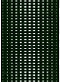 Kullervo fabric by Marimekko. Marimekko Fabric, Scandinavian Living, Nordic Design, Pattern Drawing, Bold Prints, Textile Design, Fashion Prints, Printing On Fabric, Branding Design
