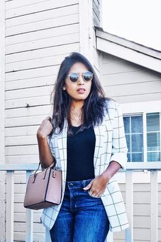 d929f88105bf14 Shop the Look from whatvruwore on ShopStyle - Work ootd