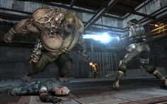 New Defiance Trailer and Beta Dated | The Average Gamer