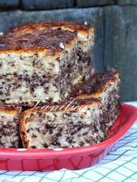 monte carlo tårta recept