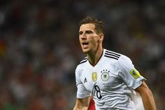 Bolacasino88.com - Niklas Sule meyakini kawan lamanya, Leon Goretzka , akan menjadi pemain bintang di Bayern Munchen di masa mendatang.   ...