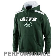 73 Best GOOOOOOO JETS!!! images | New York Jets, New York Giants  free shipping