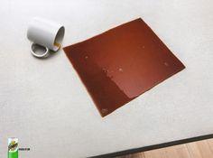 coffee_6