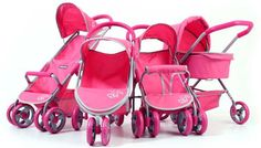 Win a Just Like Mum Valco Baby toy pram – Prizeapalooza day 23 Toy Pram, Prams And Pushchairs, Best Kids Toys, Fused Glass Jewelry, Waldorf Toys, Childrens Gifts, Inspirational Gifts, Baby Toys, Baby Strollers