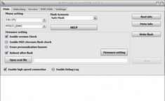 MTK GSM DONGLE 2.5.6.2 BY X TEAM TÉLÉCHARGER NCK LOADER