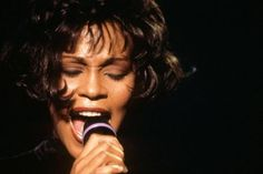 What happened to the hotel room Whitney Houston died in at the Beverly Hilton on February 11, 2012?  http://us.blastingnews.com/showbiz-tv/2017/02/whitney-houston-died-five-years-ago-during-grammy-weekend-001464045.html