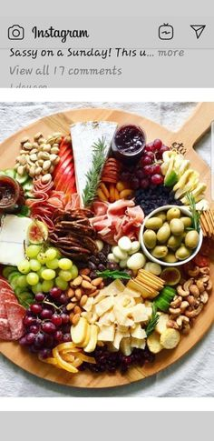 Charcuterie Plate, Cobb Salad, Plates, Food, Licence Plates, Dishes, Griddles, Essen, Dish