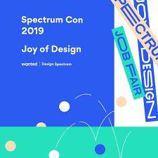 원티드 joy of design - Google 검색