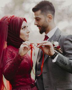 Hatice Nur Hüseyin . #buket #gelin #damat #nişan #özelgün #söz #kına #türkiye #mutluyuz #düğünfotoğrafçısı #fotografçı #atatürkköşkü #albüm #mezunıyet #weddingphotography #weddinghair #weddingdress #dugunfotografcisi #damat #gelin #gelincicegi #düğün #düğünhikayesi #trabzon #trabzondüğünfotoğrafçısı #photography #fotograf #canon #canon #6d #instegram #gelin #damat