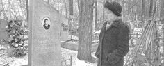 In April 1979, a mysterious biological weapon escaped from a lab in the Soviet Union , killing at least 66 people and an unknown number of animals in what is now central Russia.