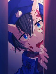 Devil, Twitter, Anime, Cartoon Movies, Anime Music, Animation, Demons, Anime Shows