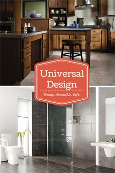Maybe Itu0027s Time To DIY Your Bathroom Remodel | Find Contractors, Diy  Bathroom Remodel And Shower Base