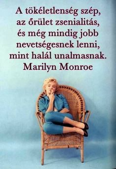 I Need Motivation, Funny Quotes, Life Quotes, Marilyn Monroe, Girl Power, Elsa, Vans, Touch, Thoughts
