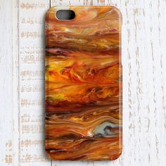 Emulated iPhone 6 Case Marble iPhone 5 Case Mock Up iPhone 4 Cover Marble Handmade Hard Case Cover Eco Friendly Accessories #iPhone6 #Case #Abstract #Painting #iPodtouch5 #Case #Sea #Ocean #Shades #of #Blue #Handmade #HardCase #CoveriPod #Case #print3d #UkraineCase #Bestprice #CasePrint #CaseofUkraine #marblecase #Skin #Space #Bestcase #Marble #marblecase