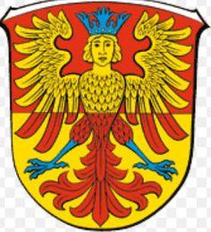 http://www.schrotthandel-wagner-marburg.de/schrott_hessen/schrotthandelentrumpelungen-mucke/