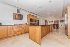 Maynard Grove, Wynyard, Billingham - 6 bedroom detached house - Manners & Harrison