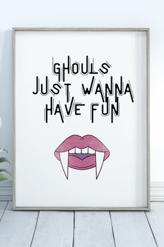 Pink Halloween, Halloween Prints, Printable Paper, Printable Stickers, Quote Prints, Wall Art Prints, Halloween Illustration, Group Boards, Business Pages