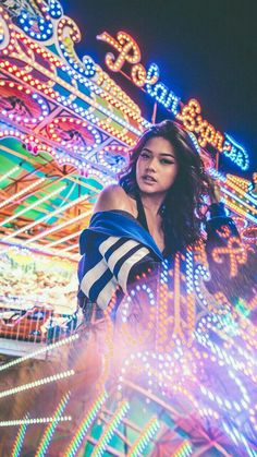 Moody Port by Model: Selection: Admin Tag Make your photos Moody w/ our Lightroom presets- link in bio ❤️ Carnival Photography, Neon Photography, Creative Photography, Portrait Photography, Smoke Bomb Photography, Photography Ideas, Photoshoot Concept, Photoshoot Themes, Photoshoot Inspiration
