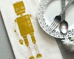 83 best robots images birthday party ideas ideas for birthday