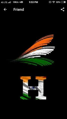 Indian Flag Colors, Indian Navy, Independence Day Images Hd, Army Recruitment, National Festival, Incredible India, Artworks, Alphabet, Places To Visit