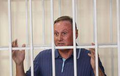 """Ефремов на воле долго не проживет, а в тюрьме из него сделают """"девочку"""" http://proua.com.ua/?p=66074"""