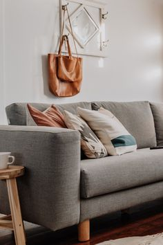 Still looking for that perfect sofa that'll fit right into your living space? Look no further than the Koala Sofa. Sit back and melt in to the most snuggable, nappable and snoozable sofa on the market, designed with ergonomic support and a single-seat cushion with more depth and width than the rest.