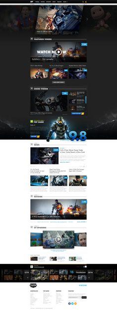 Gametrailers.com / ?