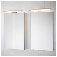 IKEA SKEPP LED cabinet/wall lighting