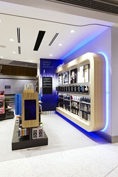 technology store - Buscar con Google