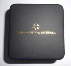 moeda-de-ouro-900-copa-do-mundo-de-futebol-brasil-2014-D_NQ_NP_379615-MLB25273655225_012017-F.webp (1200×1105)
