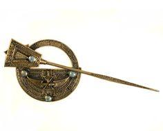 medieval jewelry | Tumblr 12th century