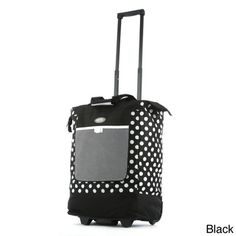 3314359d04 36 Best Scrapbooking Rolling Totes images