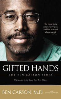 Read this compelling story about a famous surgeon.