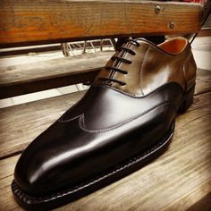 http://chicerman.com ascotshoes: The curves on the K Last by Vass. - - - - - - - - - - - - - - - - Ascotshoes@outlook.com Thats our email address for full consultation on sizing fitting Made To Order MTO stock & prices. Sammy can with Worldwide Shipping. Ascotshoes@outlook.com - - - - - - - - - - - - - - - - LIKE us on Facebook:http://ift.tt/14FL8xS - - - - - - - - - - - - - - - - Ascot Shoes Official Ebay Store:http://ift.tt/1zbccBE - - - - - - - - - - - - - - - - #vassshoes #johnlobb...