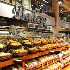 Loblaws, Toronto