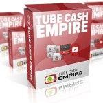 Tube Cash Empire Review
